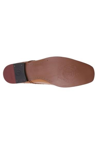 Pantofi Firetrap 11203805 Maro
