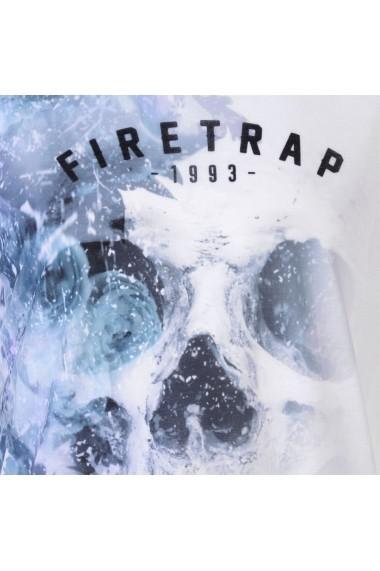 Tricou Firetrap 59085689 Roz