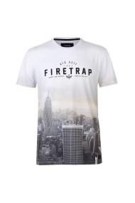 Tricou Firetrap 59067894 Multicolor