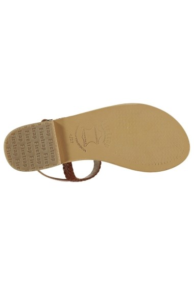 Sandale Firetrap 23118310 Auriu