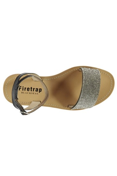 Sandale Firetrap 23142303 Negru