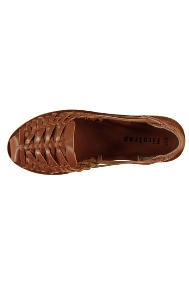 Sandale Firetrap 23142404 Maro