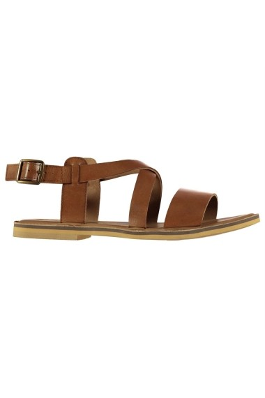 Sandale Firetrap 23110204 Maro