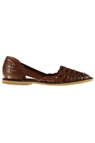 Sandale Firetrap 23121604 Maro