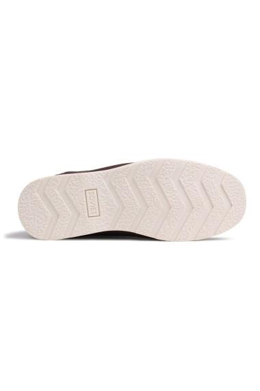 Pantofi Soviet 11482204 Maro - els