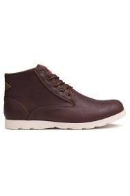 Pantofi Soviet 11482204 Maro