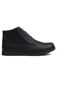 Pantofi Soviet 11482240 Negru