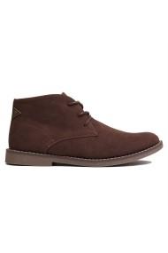 Pantofi Soviet 11486004 Maro