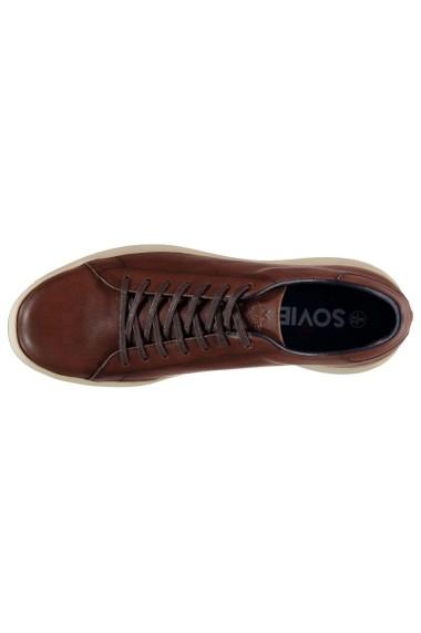 Pantofi sport sport Soviet 11022804 Maro