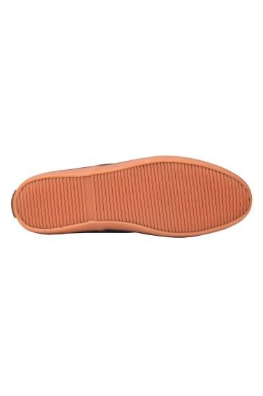 Pantofi Soviet 24601005 Maro