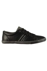Pantofi sport Soviet 24606940 Negru