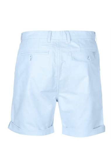 Pantaloni scurti Soviet 47820418 Albastru