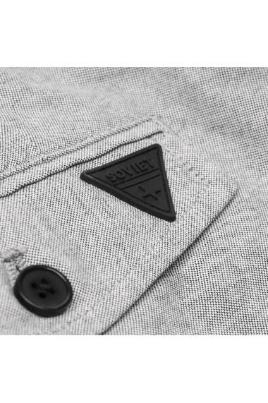 Pantaloni scurti Soviet 47820422 Bleumarin