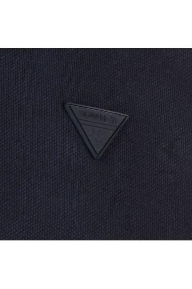 Tricou Polo Soviet 54810422 Bleumarin