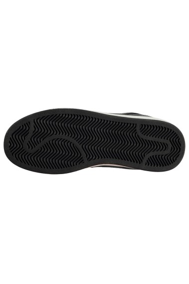 Pantofi sport Character 11523303 Negru