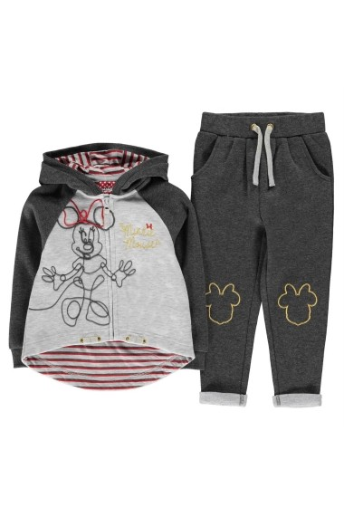 Trening Minnie Character 30004992 Multicolor