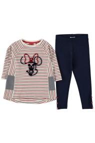Set bluza si pantaloni Character 29013590 Multicolor