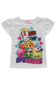 Tricou Character 29409693 Multicolor