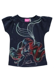 Tricou Character 29409694 Multicolor