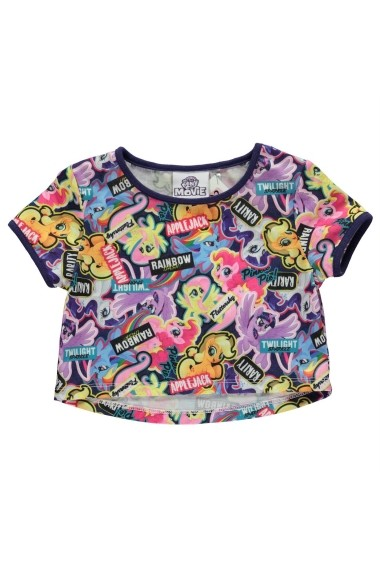 Tricou Character 29409695 Multicolor