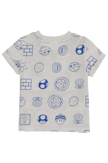 Tricou Character 31403918 Multicolor