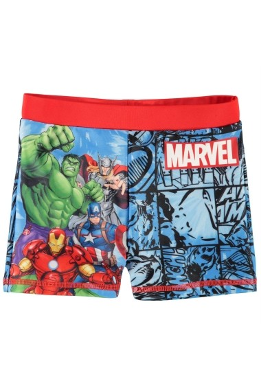 Sort de baie Avengers Character 35048088 Multicolor
