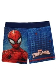 Sort de baie Spiderman Character 35048089 Multicolor