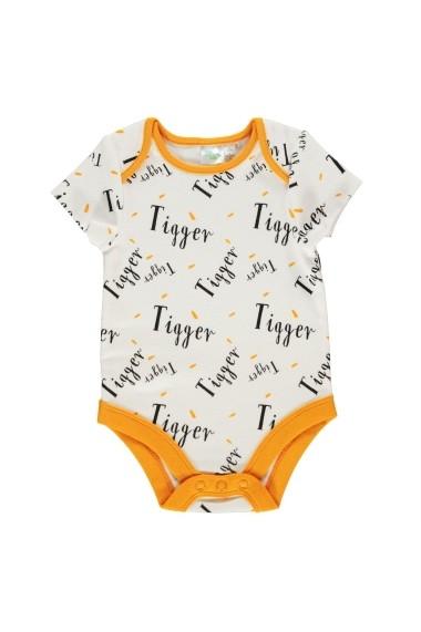 Set 4 articole bebe Tigger Character 56006212 Multicolor