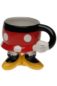 Cana Minnie Character 89029390 Multicolor