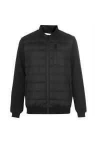 Jacheta Fabric 60085303 Negru