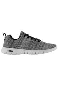 Pantofi sport Fabric 11096303 Negru