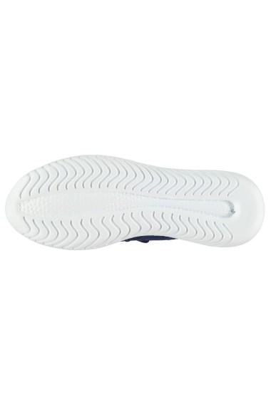 Pantofi sport Fabric ARC-11039422 Bleumarin