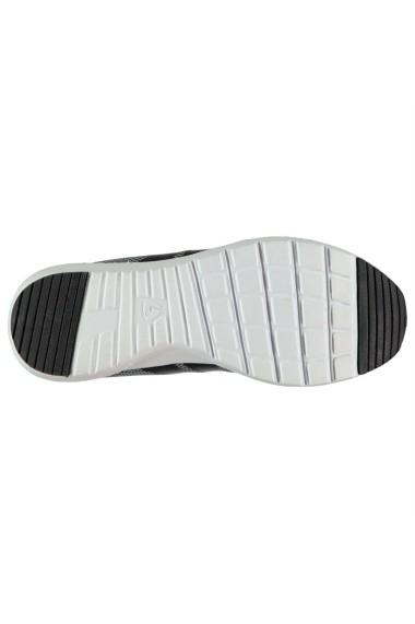 Pantofi sport Fabric 11041940 Negru