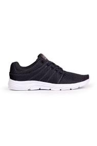 Pantofi sport Fabric 11076671 Gri