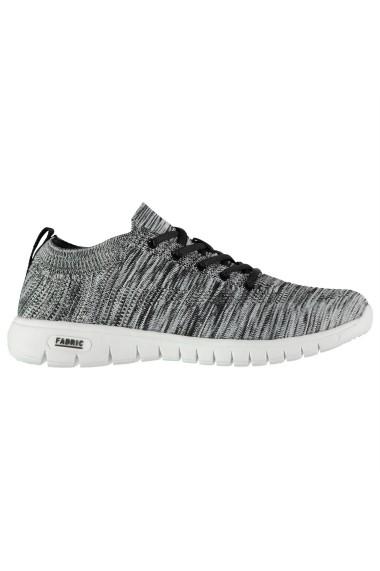 Pantofi sport Fabric 11415040 Negru