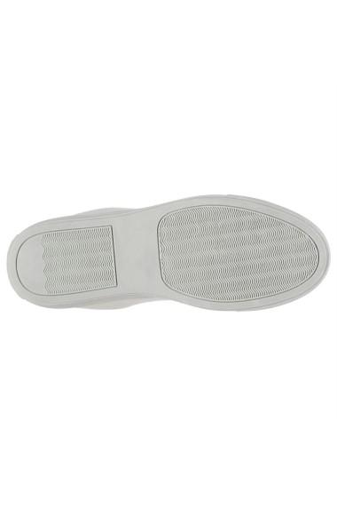 Pantofi sport Fabric 27541802 Gri