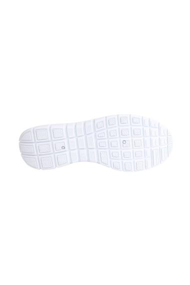 Pantofi sport Fabric 23433140 Negru