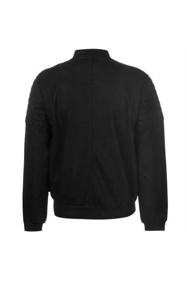 Jacheta Fabric 55914303 Negru
