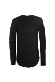 Bluza Fabric 42726803 Negru