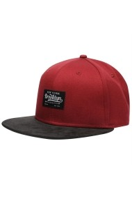Sapca Fabric 39204908 Negru