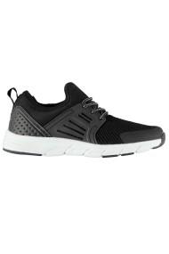 Pantofi sport Fabric 03332740 Negru