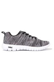 Pantofi sport Fabric 09110340 Negru