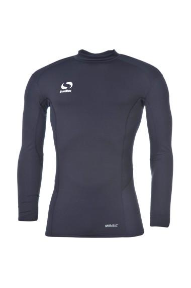 Bluza sport Sondico 42738922 Bleumarin