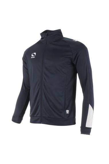 Bluza sport Sondico 63815522 Bleumarin