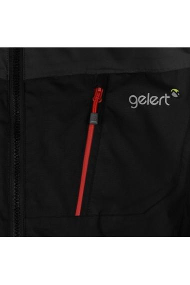 Geaca Gelert 44304003 Negru