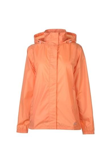 Jacheta de ploaie Gelert 44612993 Corai