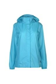 Jacheta de ploaie Gelert 44612994 Albastru