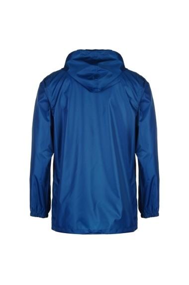 Jacheta sport Gelert 44214790 Albastru