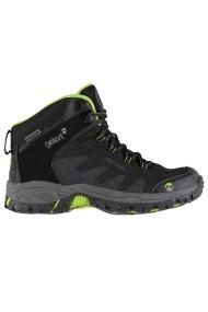 Pantofi sport Gelert 09402003 Negru