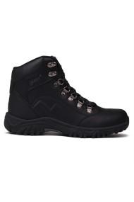 Pantofi sport Gelert 09409203 Negru